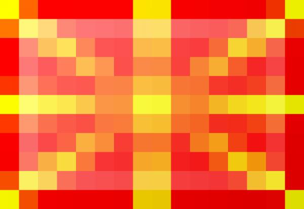Republic of North Macedonia